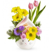 16729a_easter-bunny-bouquet