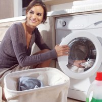 2008-aug-comparitive-test-durable-goods-washing-machine-image