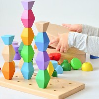 6-wooden-toys