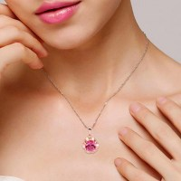 charming-pink-austrian-crystal-jewelry-sets-rose-gold-necklace-earrings-ring-sets-for-women-girls-friends_large