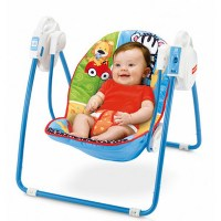 fisher-price-adorable-animals-fold-n-stow-baby-swing-457-p