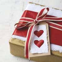 gift-wrapping-ideas-for-valentines-days-23