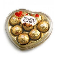 heart-shaped-ferrero-rocher-chocolate-105-700x700