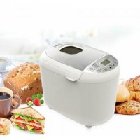 home-used-bread-maker-with-led-display-300x300