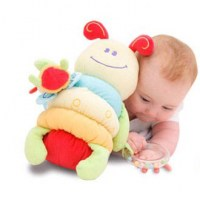 home_baby-and-toy