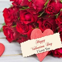 i-love-you-sweetheart-with-happy-valentines-day-wishes-greetings-ecards-free-image-hd-wallpaper-beautiful-valentines-bouquet-of-red-roses-with-heart