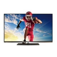 jvc-55-inch-blacksapphire-tv