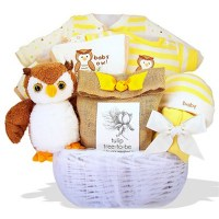 owl-always-love-you-personalized-baby-gift-basket