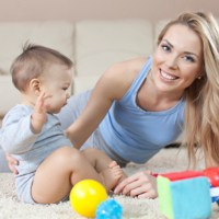 tips-from-the-nanny-making-the-transition-easier-for-your-baby