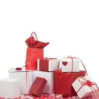 weekly_loot_valentines_gifts_for_all_600x450