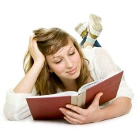 why-you-should-read-more-the-true-benefits-of-being-a-regular-reader (1)