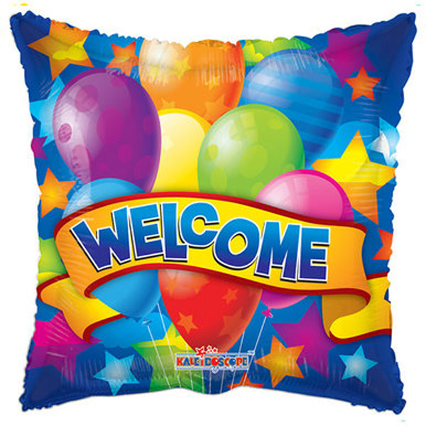 WELCOME004 19693-18