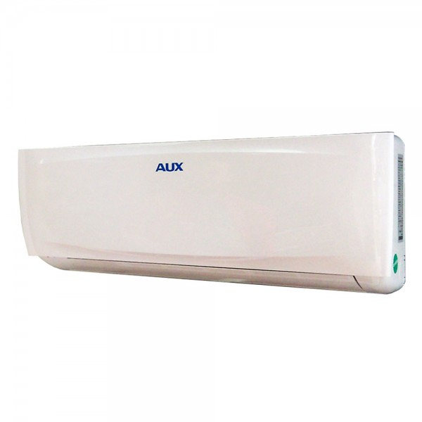 AUX 12000 bty климатизер 3.5kW