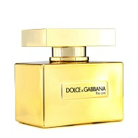 DOLCE GABBANA The One Limited Edition 2014 EDP 50 ml
