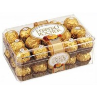 flowers-chocolates-ferrero30._ferrero-rocher-fine-chocolates-30-pc-set-of-3