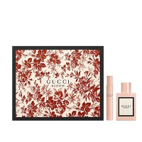 gucci-bloom-gift-set-edp-1