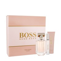hugo-boss-scent-for-her-gift-set-edp-1