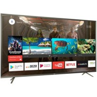 TCL U55P6046 Android / UHD SmartTV P6000 Телевизор