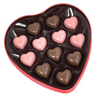 leonidas-heart-tin-filled-with-12-delicious-chocol (1)