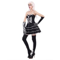sexy-skeleton-costume-set-skully-rose_600x600