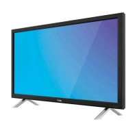 TCL H32E4404 HD /LED TV Телевизор
