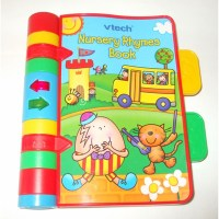 vtech-baby-nursery-rhyme-interactive-book-with-music