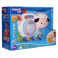 vtech-lullaby-light-up-lamp-2_zpsd9f8ebfb